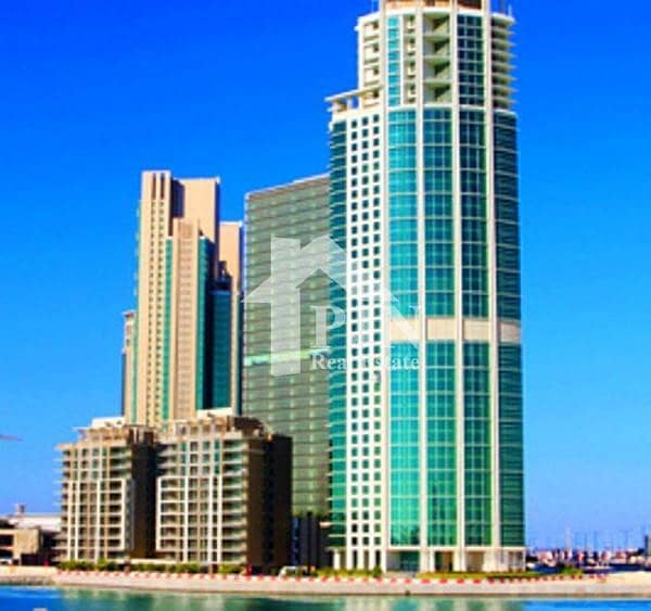 2 Fantastic | 5+Maid Pent House For Sale In Rak Tower.
