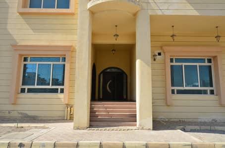 استوديو  للايجار في مدينة محمد بن زايد، أبوظبي - شقة في مدينة محمد بن زايد 29000 درهم - 4111329