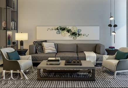 2 Bedroom Flat for Sale in Jumeirah Beach Residence (JBR), Dubai - The Address Jumeriah Resort And Spa Specialist