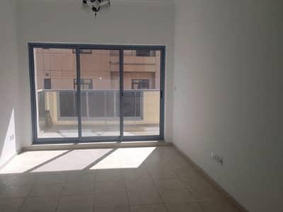 شقة في محيصنة 4 محيصنة 2 غرف 57000 درهم - 3361733