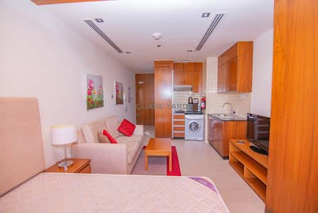 Hot Deal! | Executive Unit Fully Furnished | Cozy