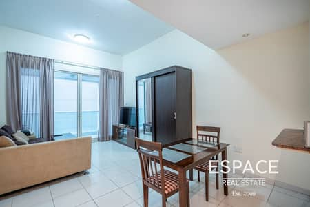 1 Bedroom Apartment for Sale in Dubai Marina, Dubai - 1 Bedroom | Well Presented | Priced to Sell