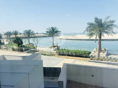 4 Bedroom Townhouse for Rent in Al Raha Beach, Abu Dhabi - BRAND NEW 4 BEDROOM TOWNHOUSE!!!