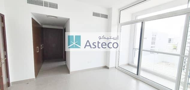 5 Bedroom Villa for Sale in Mudon, Dubai - Opposite Park l Close to Pool | 5 Bed Semi-Detached