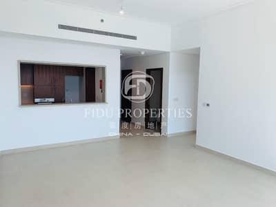 فلیٹ 1 غرفة نوم للايجار في التلال، دبي - Stylish Apartment | Low Floor | With Balcony