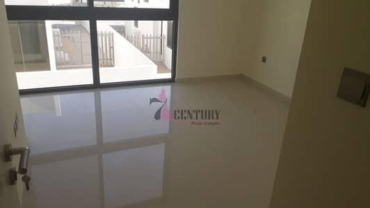 4 Bedroom Villa for Sale in Akoya Oxygen, Dubai - Cheapest in Market! 4 BR+M Villa   Invest now!