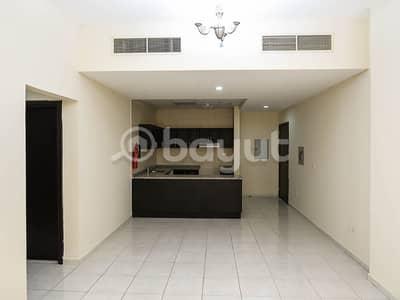 فلیٹ 2 غرفة نوم للبيع في مدينة الإمارات، عجمان - شقة في أبراج أحلام جولدكريست مدينة الإمارات 2 غرف 230000 درهم - 4532547