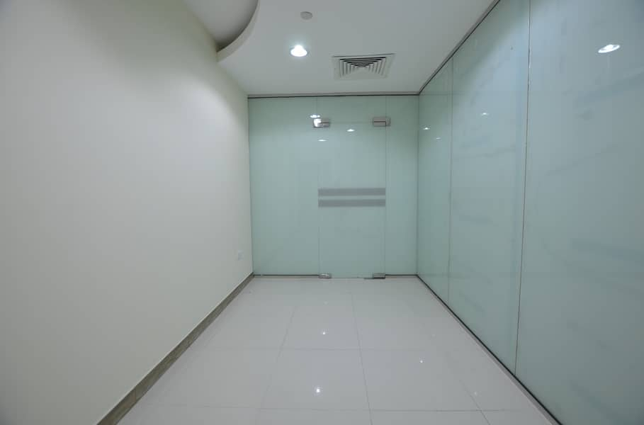 Great Location to Grow your Business offices for rent