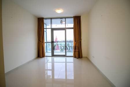 شقة 1 غرفة نوم للبيع في داماك هيلز (أكويا من داماك)، دبي - With kitchen appliances   Huge 1 BR  Apartment