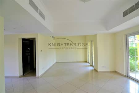 2 Bedroom Villa for Sale in Dubailand, Dubai - Tranquil Amenity Rich lifeStyle Al waha Villas