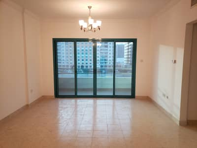 2 Bedroom Flat for Rent in Al Nahda, Dubai - Spacious Near to Metro , 2BR with Master Bed, All Facilities and Free Parking.