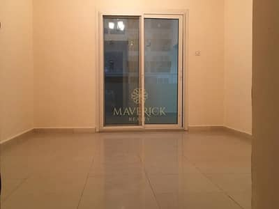 1 Bedroom Flat for Rent in Al Taawun, Sharjah - Lavish 1BHK + Balcony | Cheapest Price | 6 Cheques