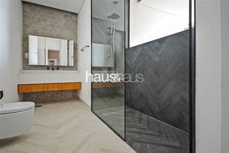 Studio for Rent in Mohammad Bin Rashid City, Dubai - Luxury Living | Stunning Studio Apartment