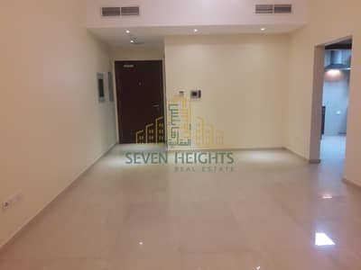 Big and nice 1br in bawabt al sharq mall