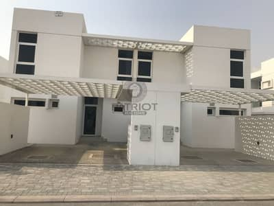 3 Bedroom Villa for Rent in Mudon, Dubai - 3BHK+Maid Ready to Move Available for Rent.