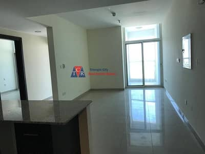 2 Bedroom Apartment for Rent in Dubai Sports City, Dubai - 2 bedroom For Rent Red Residency with balcony Sports City