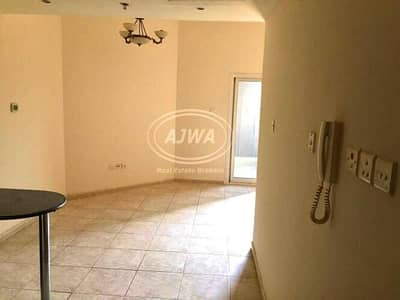 Studio for Sale in Jumeirah Village Circle (JVC), Dubai - AMAZING DEAL FOR SALE STUDIO IN DIAMOND VIEWS 2