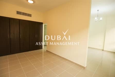 1 Bedroom Apartment for Rent in Al Quoz, Dubai - Best Prices For Limited Time Only | 0% Commission