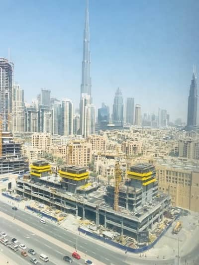 Office for Rent in Business Bay, Dubai - Officies now leasing in Opel Tower in Business Bay