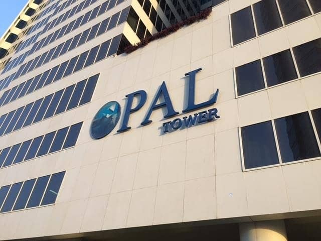 2 Officies now leasing in Opel Tower in Business Bay