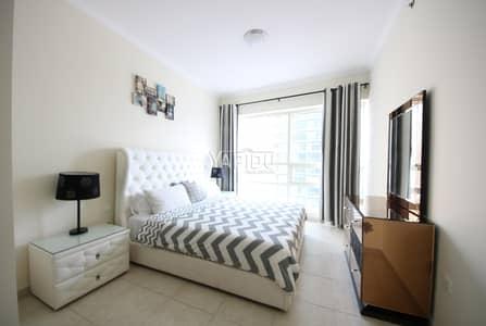 3 Bedroom Apartment for Rent in Dubai Marina, Dubai - Exclusive Luxury Home in Prime Location