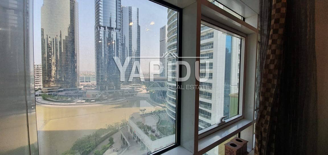 10 Apartment for Sale Lake view Lake View Tower