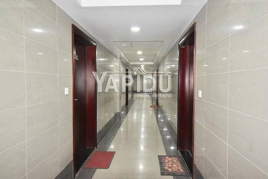 2 Best Price Vacant On Transfer Apartment