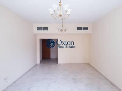 شقة 3 غرف نوم للايجار في التعاون، الشارقة - 1 Month Free 3-BHK Balcony Wardrobes