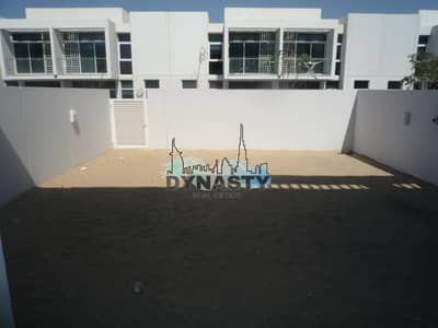 3 Bedroom Villa for Rent in Mudon, Dubai - 3BR + M I Close to Pool & Park | Ready to move in