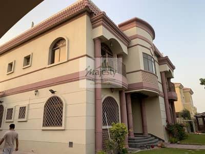 6 Bedroom Villa for Sale in Al Fayha, Sharjah - 6 Bed Villa For Sale