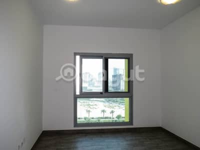 2 Bedroom Flat for Rent in Jumeirah Village Circle (JVC), Dubai - Exclusive Agent. 1 Month Free, Spacious Big Apartment for Rent at JVC