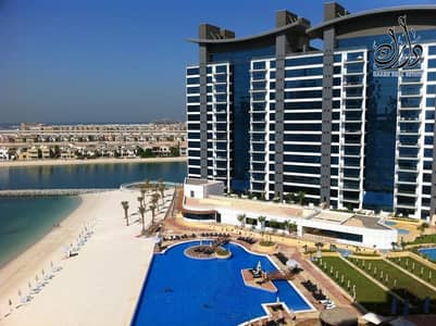 1 Bedroom Hotel Apartment for Sale in Palm Jumeirah, Dubai - Fully Furnished 1 bhk