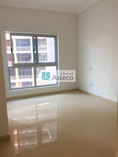 1 Bedroom Flat for Rent in Dubai Silicon Oasis, Dubai - Good as new units | Friendly Amenities | Excellent location