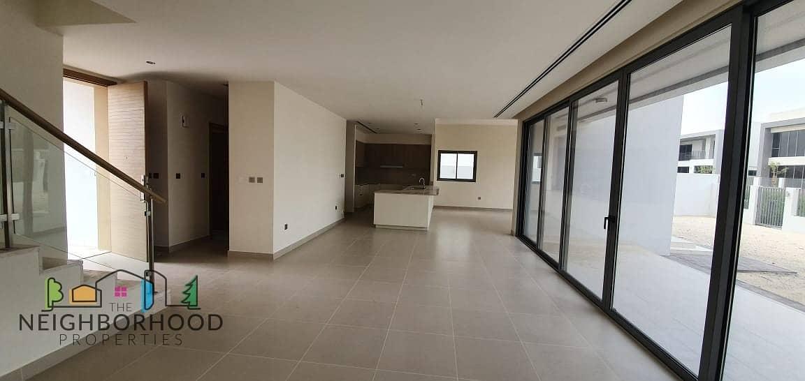Magnificent 5 Bedroom Villa I for Rent I  Sidra Villas