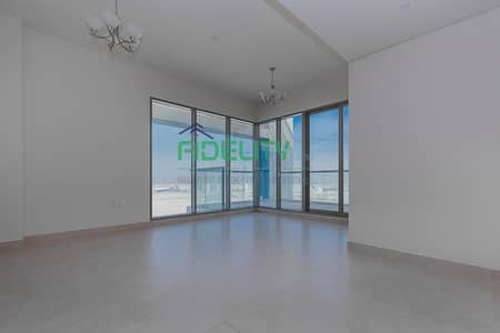 1 Bedroom Apartment for Rent in Al Furjan, Dubai - Direct From Owner|Chiller Free Large 1BR|One Month Free