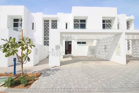 3 Bedroom Townhouse for Sale in Mudon, Dubai - Brand new | spacious 3 bedroom | park backing