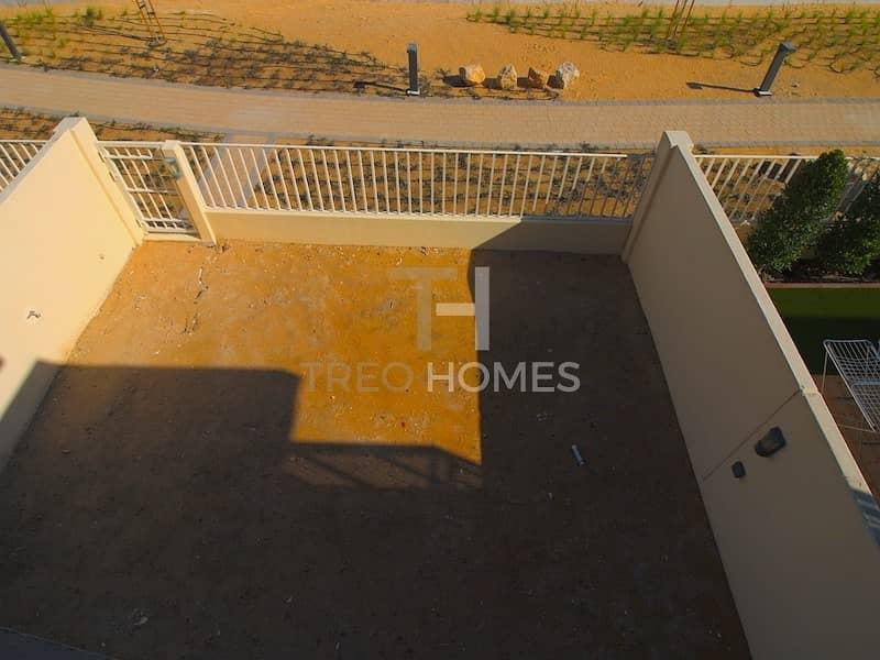11 Best location   Single Row   Camel Track
