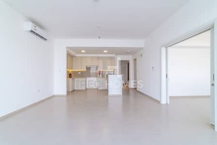 4 Bedroom Townhouse for Sale in Town Square, Dubai - 4 Bed with maids near to the park