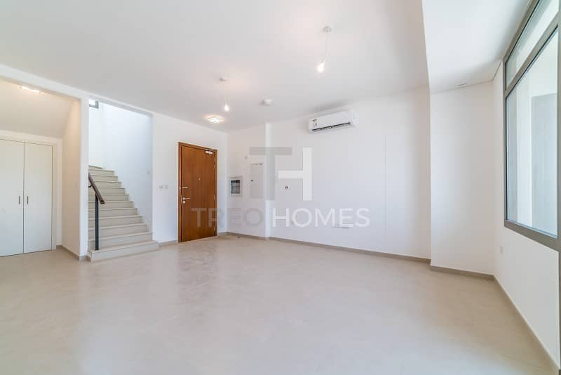 10 Largest 3 bedroom | Cheapest unit