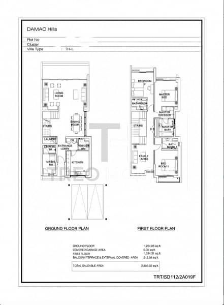 15 TH-L Pelham | Available January | Close to park