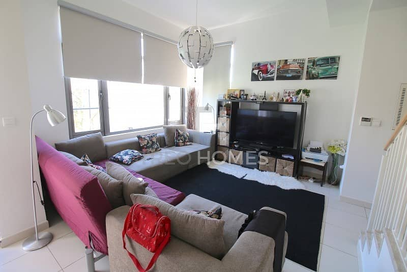 2 Most popular 3 Bed|Type J|Single Row