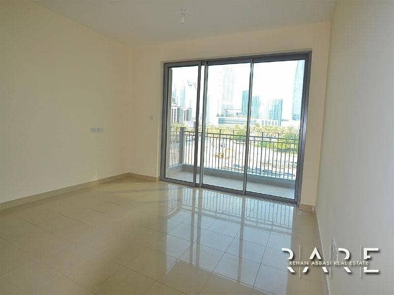 1 Bedroom | Nearby Burj Khalifa | Downtown