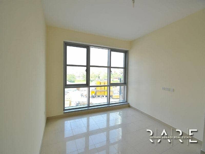 2 1 Bedroom | Nearby Burj Khalifa | Downtown