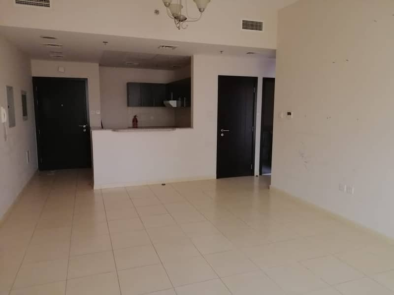 2 Elegant 1 bedroom in liwan qpoint