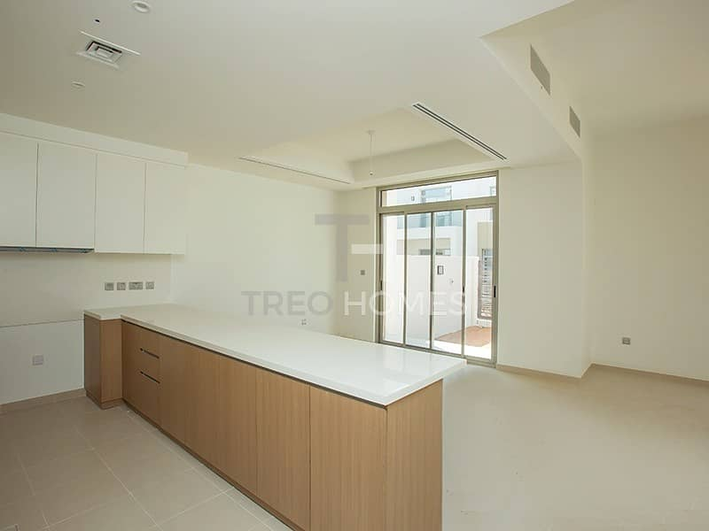 2 Pool Facing   1E   4Bed+Maid   Buy Today