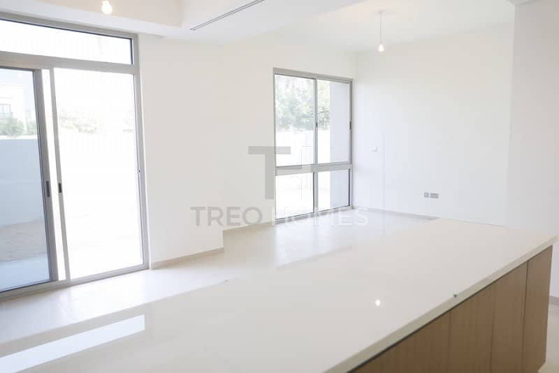 2 Type 1E | Close to Park | 4Bed+Maid | Brand New