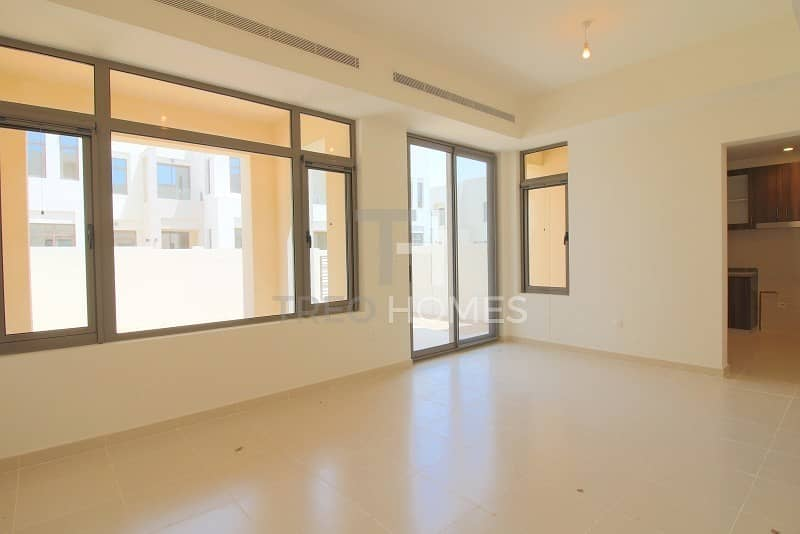 2 Brand new type I|close to amenities