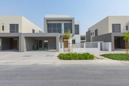 فیلا 3 غرف نوم للايجار في دبي هيلز استيت، دبي - E1 | 3Bed+Maid | Brand New | Open Kitchen