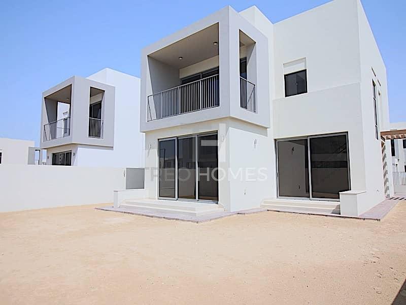 2 Property