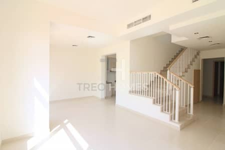3 Bedroom Townhouse for Sale in Reem, Dubai - Brand New|Most popular 3 bed|Type J